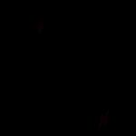 logo coupure de courant
