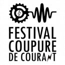 Logo Festival Coupure de Courant